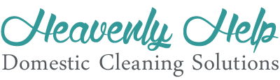 Heavenly Help - Domestic Cleaning Services and Home Help in Poole, Bournemouth and Dorset